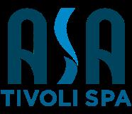 logo ASA Tivoli S.p.A.