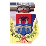 logo comune di tivoli